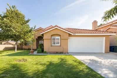 1102 King Street, Fillmore, CA 93015 - #: 218012389