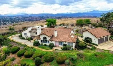 1102 Wildwood Avenue, Thousand Oaks, CA 91360 - #: 218012529