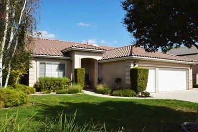 1435 Fitzgerald Road, Simi Valley, CA 93065 - #: 218012833