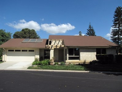 23216 Village 23, Camarillo, CA 93012 - #: 218012868