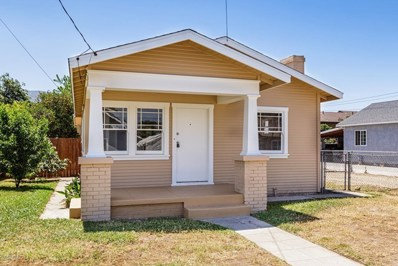 300 Ventura Street, Santa Paula, CA 93060 - #: 218012994