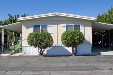 161 Verdi Road, Ventura, CA 93003 - #: 218013170