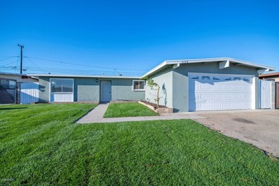 838 Salem Avenue, Oxnard, CA 93036 - #: 218013218