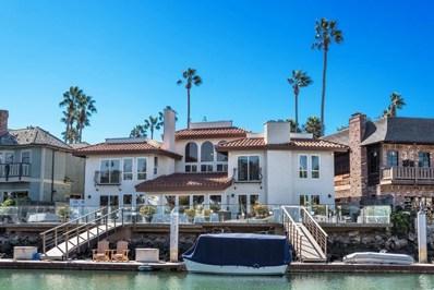 2726 Sailor Avenue, Ventura, CA 93001 - #: 218013273