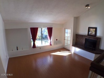 3306 Darby Street UNIT 404, Simi Valley, CA 93063 - #: 218013683