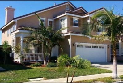 733 Bennett Avenue, Ventura, CA 93003 - #: 218013772