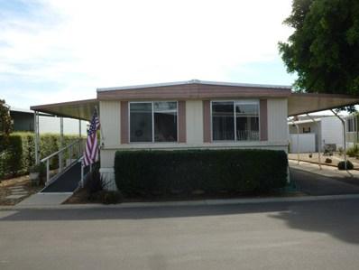 81 Begonia Place, Ventura, CA 93004 - #: 218013787