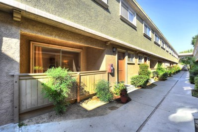 20158 Cohasset Street UNIT 14, Winnetka, CA 91306 - #: 218013844