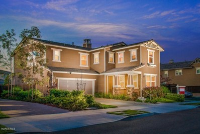 11369 Beechnut Street, Ventura, CA 93004 - #: 218014065