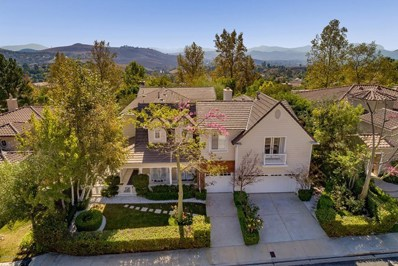 2342 Sunny Point Street, Thousand Oaks, CA 91362 - #: 218014129