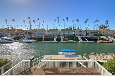 2759 Seahorse Avenue, Ventura, CA 93001 - #: 218014759