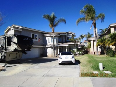 1063 Meadowlark Drive, Fillmore, CA 93015 - #: 218014780