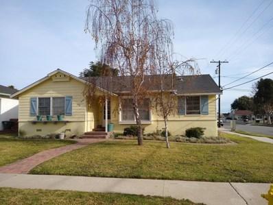 396 Dos Caminos Avenue, Ventura, CA 93003 - #: 218014928
