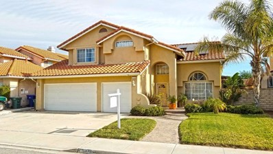 440 Mockingbird Lane, Fillmore, CA 93015 - #: 218015036