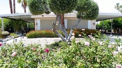 73076 Red Rock Circle, Palm Desert, CA 92260 - #: 218015218DA