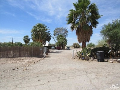 3880 Old State Highway Road, Blythe, CA 92225 - #: 218016172DA