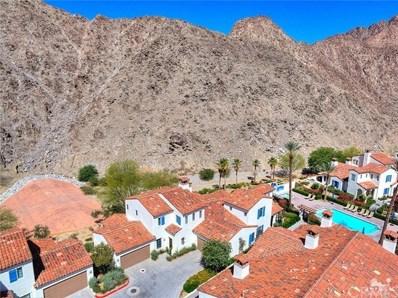 48797 Legacy Drive, La Quinta, CA 92253 - #: 218016190DA