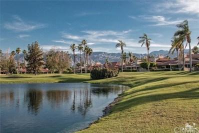 234 Kavenish Drive, Rancho Mirage, CA 92270 - #: 218017390DA