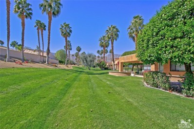 73123 Ajo Lane, Palm Desert, CA 92260 - #: 218017986DA