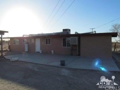 1267 Sunrise Drive, Thermal, CA 92274 - #: 218019010DA