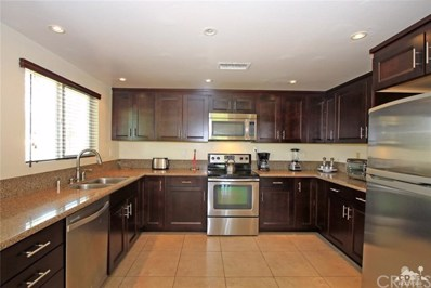 35060 Mission Hills Drive, Rancho Mirage, CA 92270 - #: 218019670DA