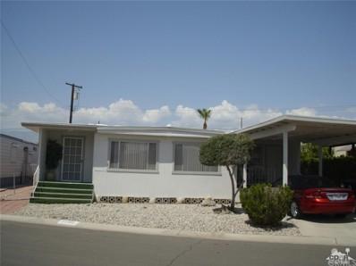 32161 Cody Avenue, Thousand Palms, CA 92276 - #: 218020134DA