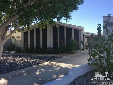 38661 Stone Circle, Palm Desert, CA 92260 - #: 218020984DA