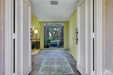 14 Granada Drive, Rancho Mirage, CA 92270 - #: 218021246DA