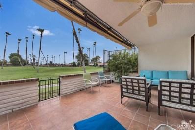 147 Torremolinos Drive, Rancho Mirage, CA 92270 - #: 218022454DA