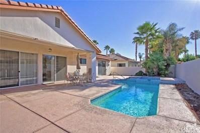 74557 Lavender Way, Palm Desert, CA 92260 - #: 218024552DA
