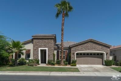 81940 Eagle Claw Dr. Drive, La Quinta, CA 92253 - #: 218025082DA