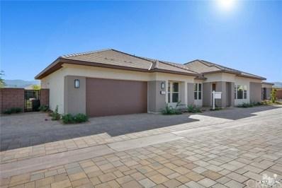82679 Summerwind Ct (Lot 1031) Court, Indio, CA 92201 - #: 218025658DA