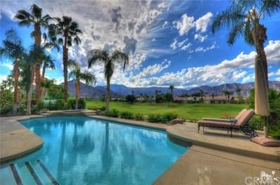 50185 Grand Traverse Avenue, La Quinta, CA 92253 - #: 218025720DA