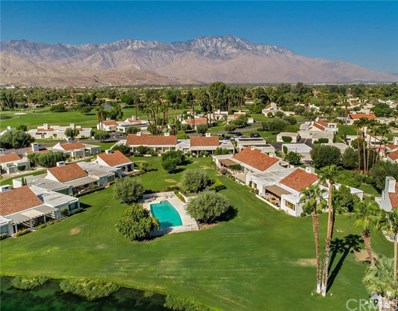 34926 Mission Hills Drive, Rancho Mirage, CA 92270 - #: 218026452DA