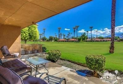 31 Haig Drive, Rancho Mirage, CA 92270 - #: 218027848DA