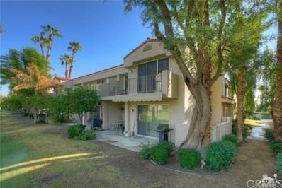 55405 Winged Foot, La Quinta, CA 92253 - #: 218028528DA