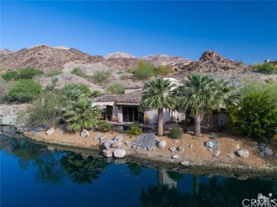 48373 Old Stone Trail, Palm Desert, CA 92260 - #: 218029016DA