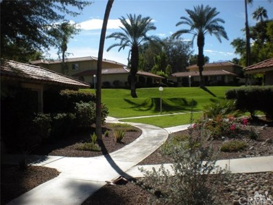 72847 Don Larson Lane, Palm Desert, CA 92260 - #: 218030638DA