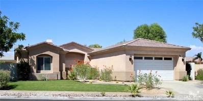 24 Bollinger Road, Rancho Mirage, CA 92270 - #: 218031166DA