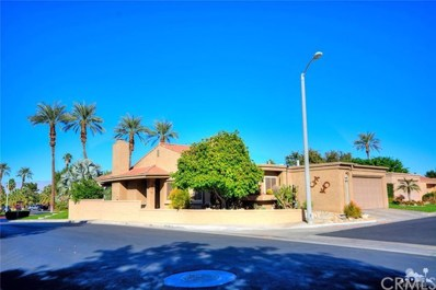 44599 Sorrento Ct. Court, Palm Desert, CA 92260 - #: 218032312DA