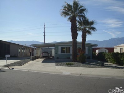 32183 Westchester Drive, Thousand Palms, CA 92276 - #: 218032648DA