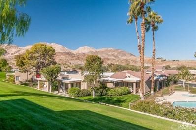 72326 Sommerset Drive, Palm Desert, CA 92260 - #: 218033842DA