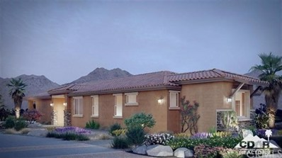 82750 Chaplin Court, Indio, CA 92201 - #: 218035040DA