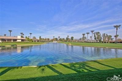 5 BARNARD Court, Rancho Mirage, CA 92270 - #: 218035530DA