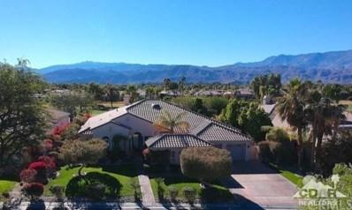 30 Vista Encantada, Rancho Mirage, CA 92270 - #: 218035666DA