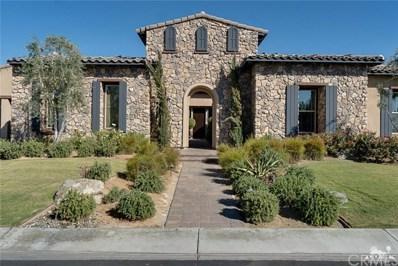 81340 Storm Cat Court, La Quinta, CA 92253 - #: 218035738DA