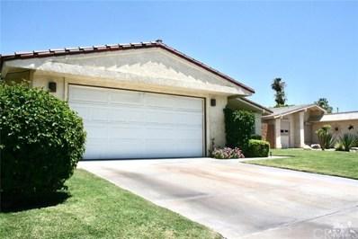 77596 Edinborough Street, Palm Desert, CA 92211 - #: 219000427DA