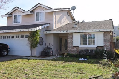 6620 Charing Street, Simi Valley, CA 93063 - #: 219000681