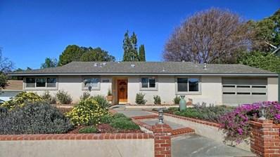 2963 Calle Estepa, Thousand Oaks, CA 91360 - #: 219000970