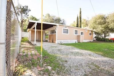 1255 Cypress Street, Simi Valley, CA 93063 - #: 219001020